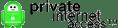 PrivateInternetAccess Small Logo