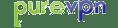 PureVPN Small Logo
