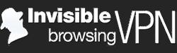 IBVPN Large Logo