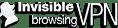 IBVPN Small Logo