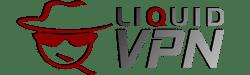 LiquidVPN Large Logo