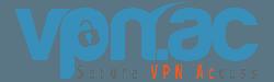 VPN.ac Large Logo