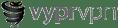 VyprVPN Small Logo