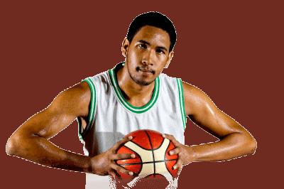 NBA Player