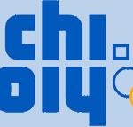 Sochi Olympics Logo