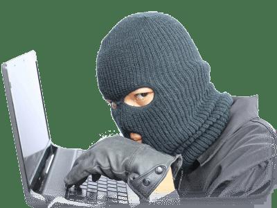 VPN Hacker