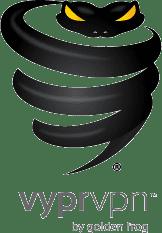 VyprVPN Large Logo