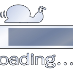 Downloading Snail