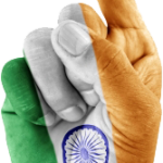 Indian Hand