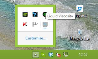 LiquidVPN Installation 7
