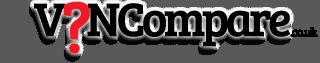 VPNCompare.co.uk