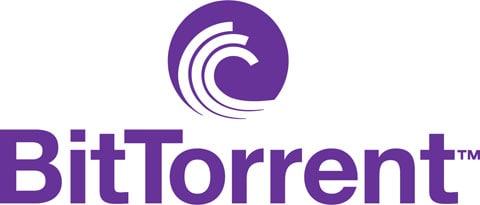 Bypass torrent throttling - VPN Compare