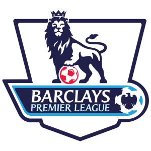 watch Premier League Logo abroad