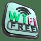 Public Wi-Fi Protection