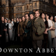 Downton Abbey Season 5 US