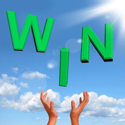 Win VPN Competition