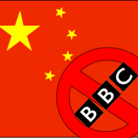 BBC China Block