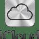 iCloud Logo China