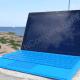 Malta Laptop