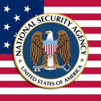 NSA tech damage