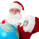 Santa Travel VPN