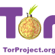 TOR Explosion