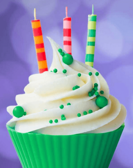 IPVanish 3rd Birthday Discount