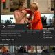 BBC iPlayer abroad 2015