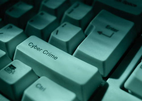 Pakistan Cybercrime Bill