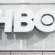 How to watch HBO Now overseas
