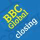 BBC Global Closing