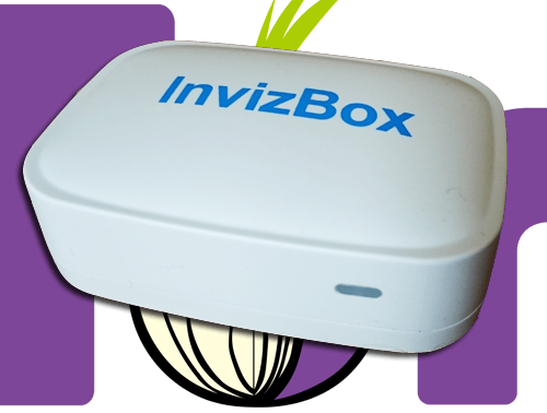 InvizBox
