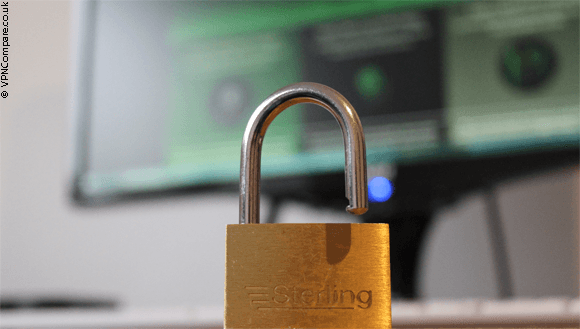 Best VPN for Encryption