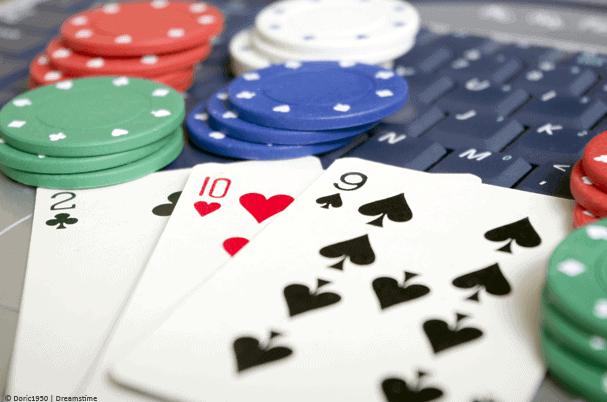 Free online gambling blocker world series of poker chips for sale