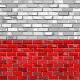 Polish Wall