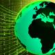 African VPN