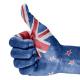 New Zealand VPN