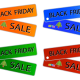 Black Friday VPN Sale 2015