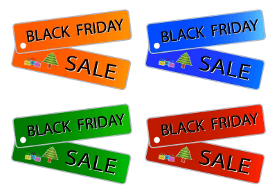 Black Friday VPN Sale 2015