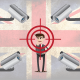 Investigatory Powers Bill man