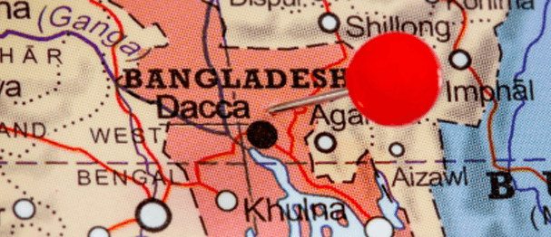 Bangladesh adds Twitter and Skype to its block list - VPN Compare