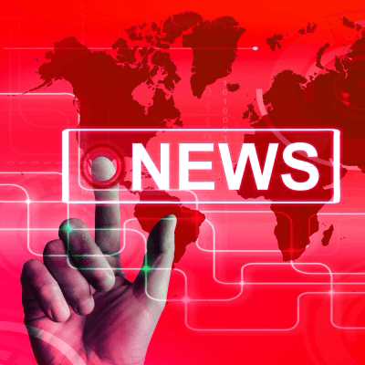 VPN News Header