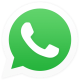 Access Whatsapp in Brazil
