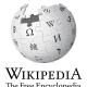 Wikipedia China Block