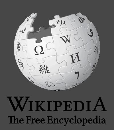 Wikipedia China Block