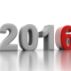 VPN 2016 excite