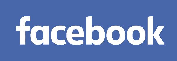 Facebook IPBill Logo