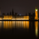 draft Investigatory Powers Bill