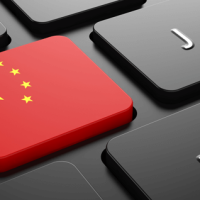 Best VPN for China 2017