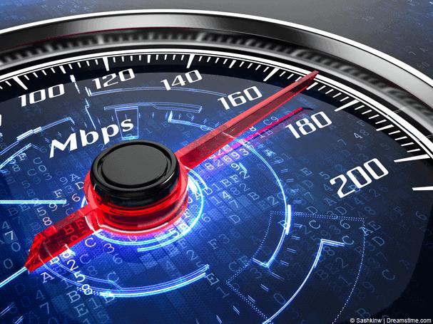 Fastest VPN provider
